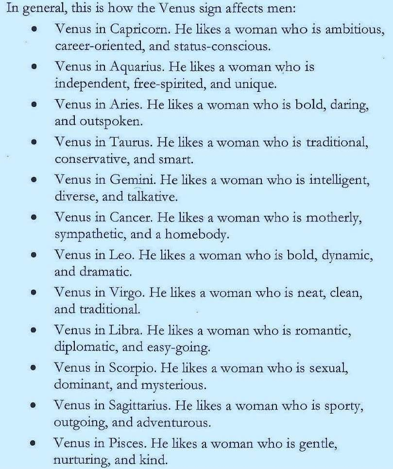 Pin By Meghan Kervin On Astrology Pinterest Astrology Venus And