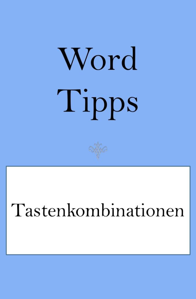 Word, Excel, Powerpoint: Tastenkombinationen #programingsoftware