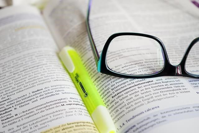 Você Sabia?: 13 técnicas infalíveis para conseguir estudar conc...