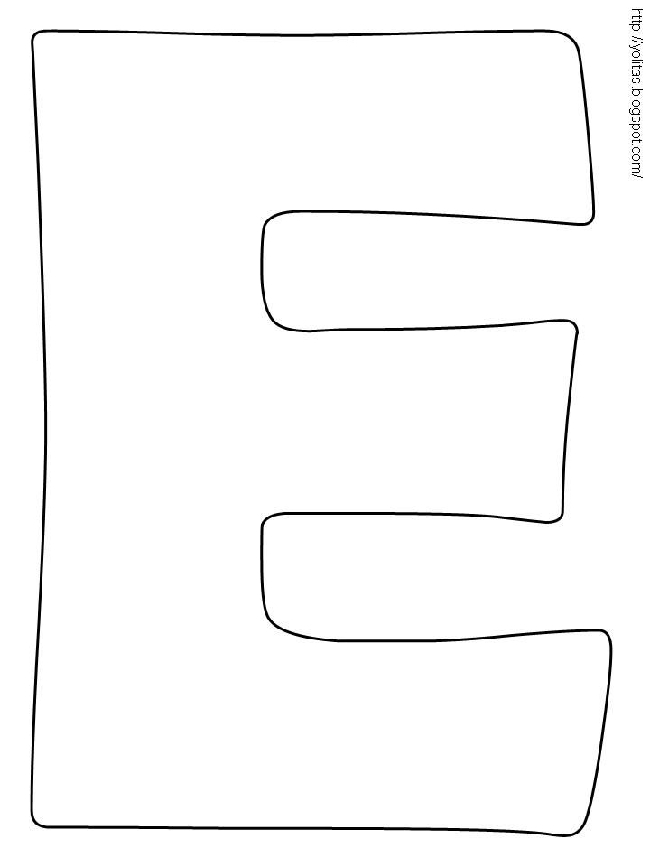 wiring diagram rx spesial