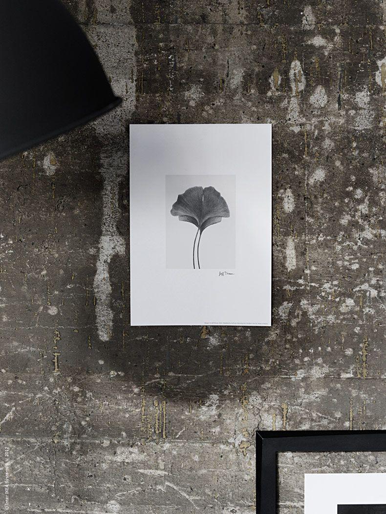 Grå | Livet Hemma – IKEA