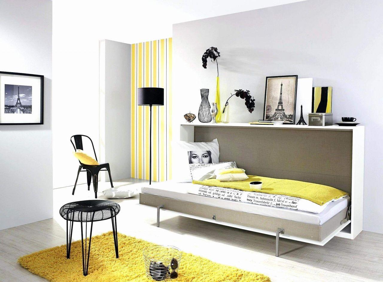 200 Le Bon Coin Salon De Jardin D Occasion Classic Bedroom Furniture Room Furniture Design Furniture