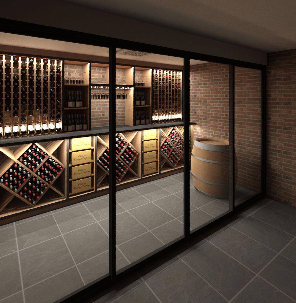 Marthas Vineyard Things To Do Wine Tasting Appetizers Win In