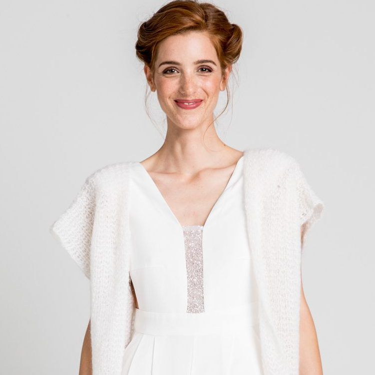 703f7a3484b Kollektion White Concepts Hochzeit Aachen Braut Brautmode