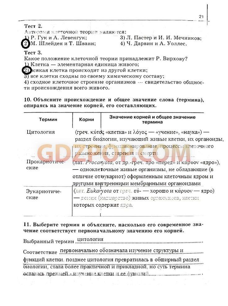 Гдз физика 10-11 рымкевич, интернет магазины, книжный магазин