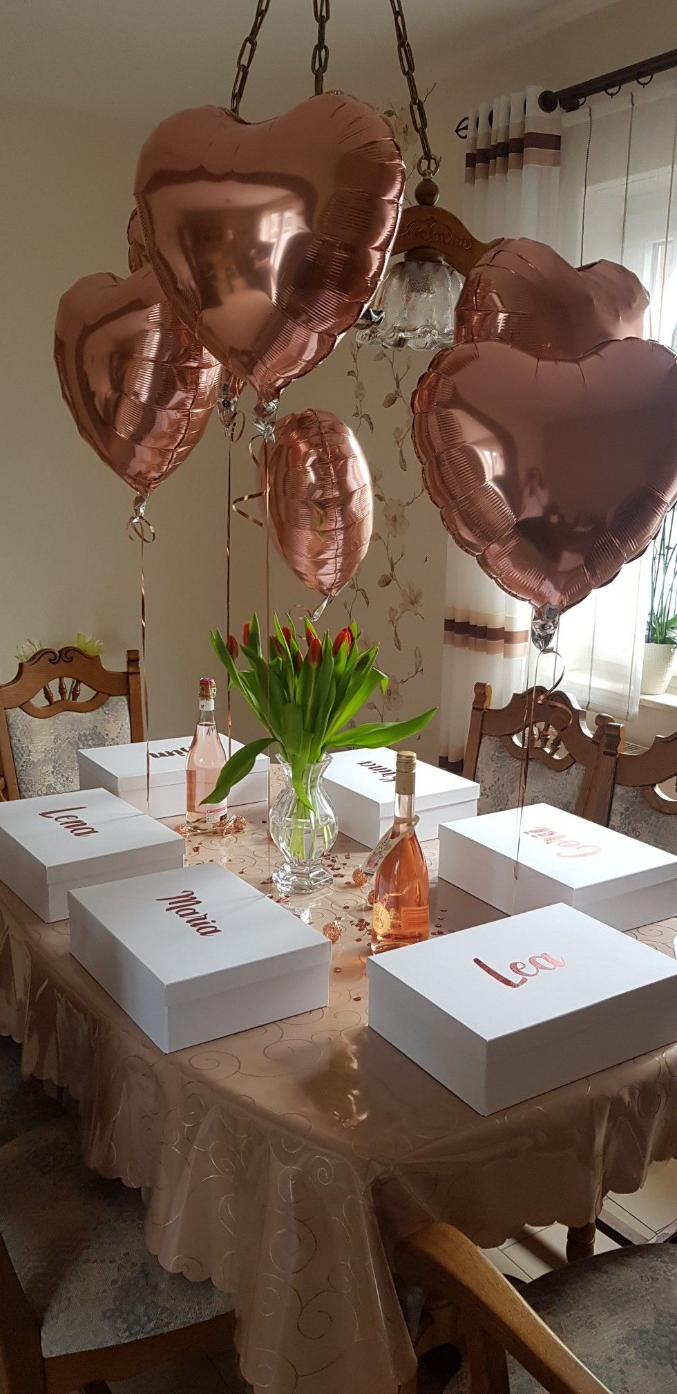 30 will you be my bridesmaid proposal gift ideas in 2020