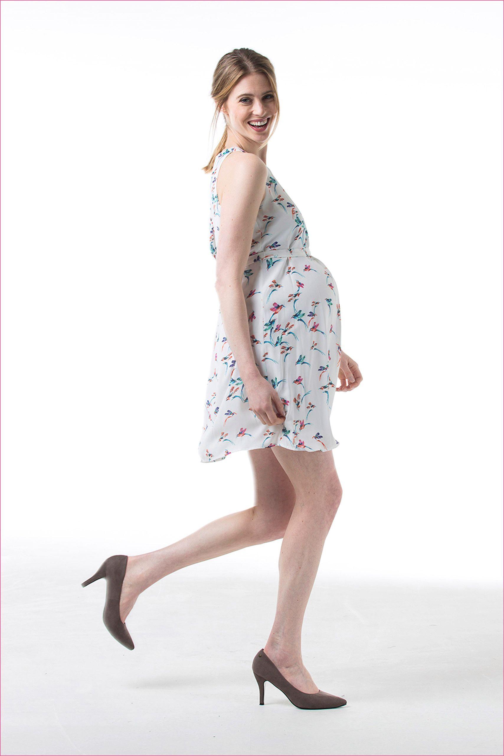 kleid hochzeitsgast schwanger, kleid hochzeitsgast schwanger