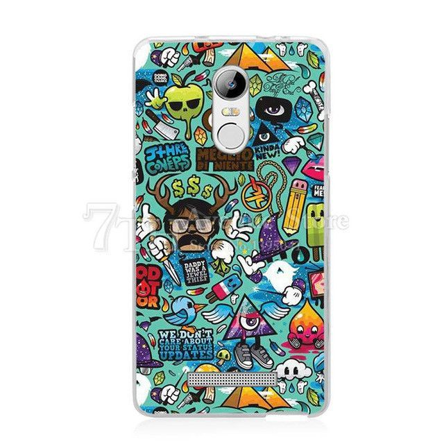 Cool Design Soft TPU Case For Xiaomi Redmi Note 3 Note3 Pro Soft Silicone Back Cover Phone Case For Hongmi Redmi Note 3 Note3