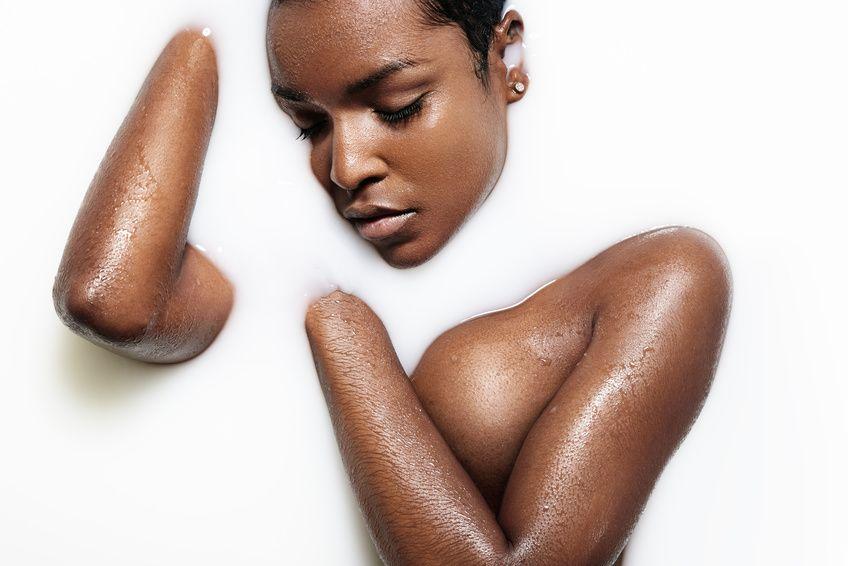 Adobe Stock | Milk bath photography, Milk bath, Milk bath photos