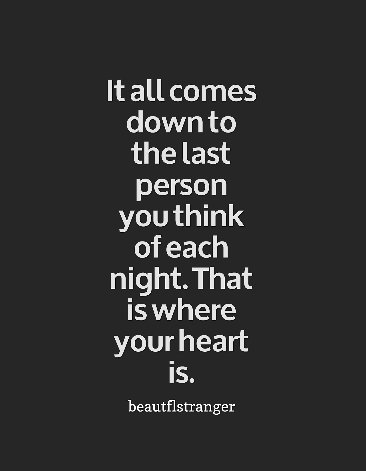 Pin By Jennifer Caudill On Facing Hurts Inspirational Quotes Meaningful Quotes Funny Quotes