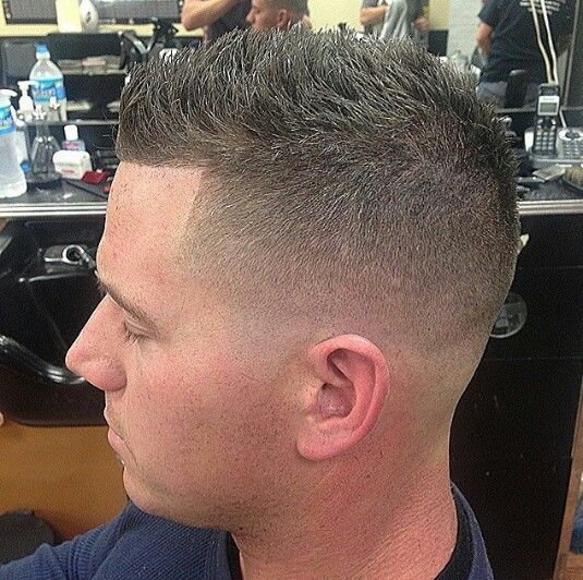 Flawless Fade On A White Guy If You Can Cut White Peoples Hair You