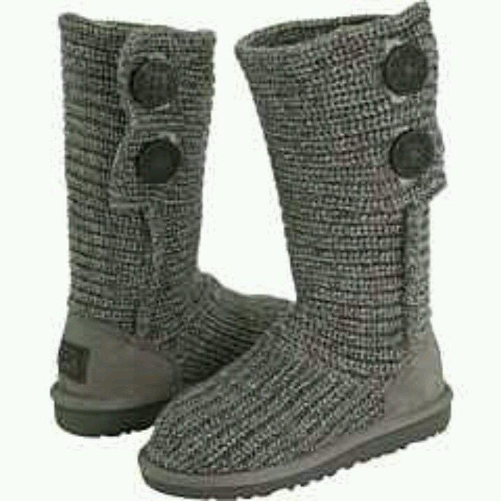 8fab65ce571 cheap ugg 1873 boot wedges high heels 6a17f 4c2f2