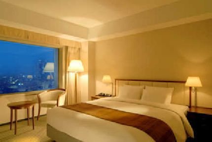 Best options for cheap hotel tokto