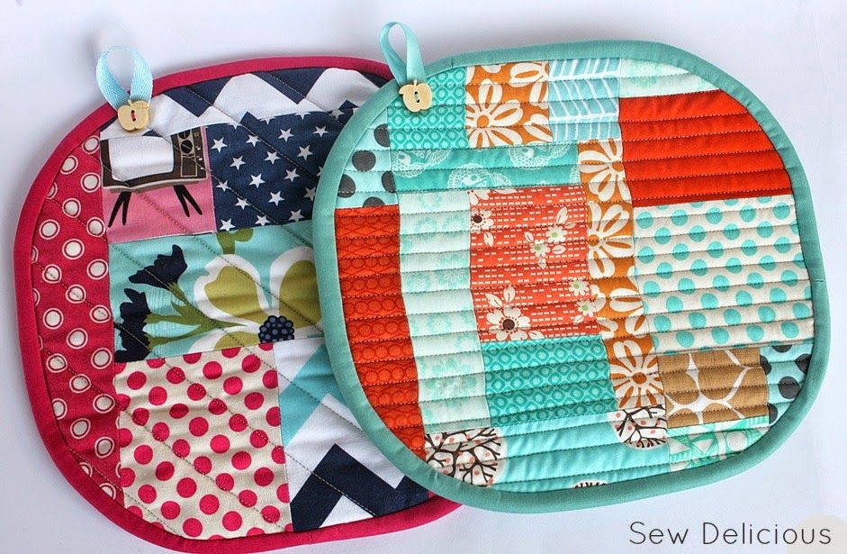 Diy Rugs Easy No Sew