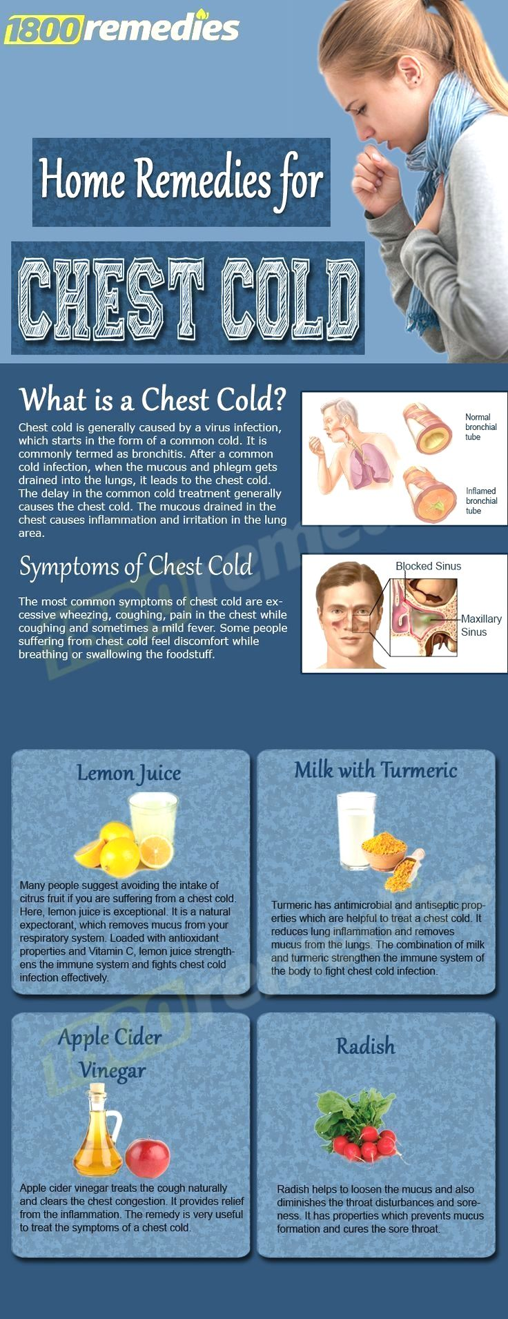 home remedies for dry cough and sore throat coldremedies