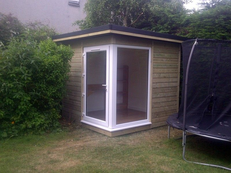 7 best Small Garden Rooms images on Pinterest Small gardens