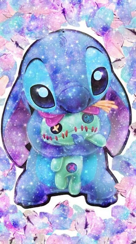Stitch Angel Love 100 Ideas In 2020 Stitch And Angel Cute Stitch Stitch Disney