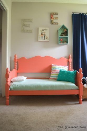 50 DIY projects to build for kids: Part 3 images