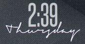 cursive : Signerica