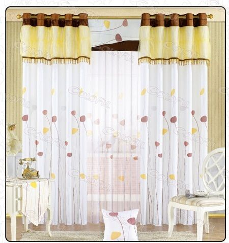 Curtain Designs For Living Room Contemporary Pleasing Modern Living Room Curtains Design Contemporary  Room Design 2018