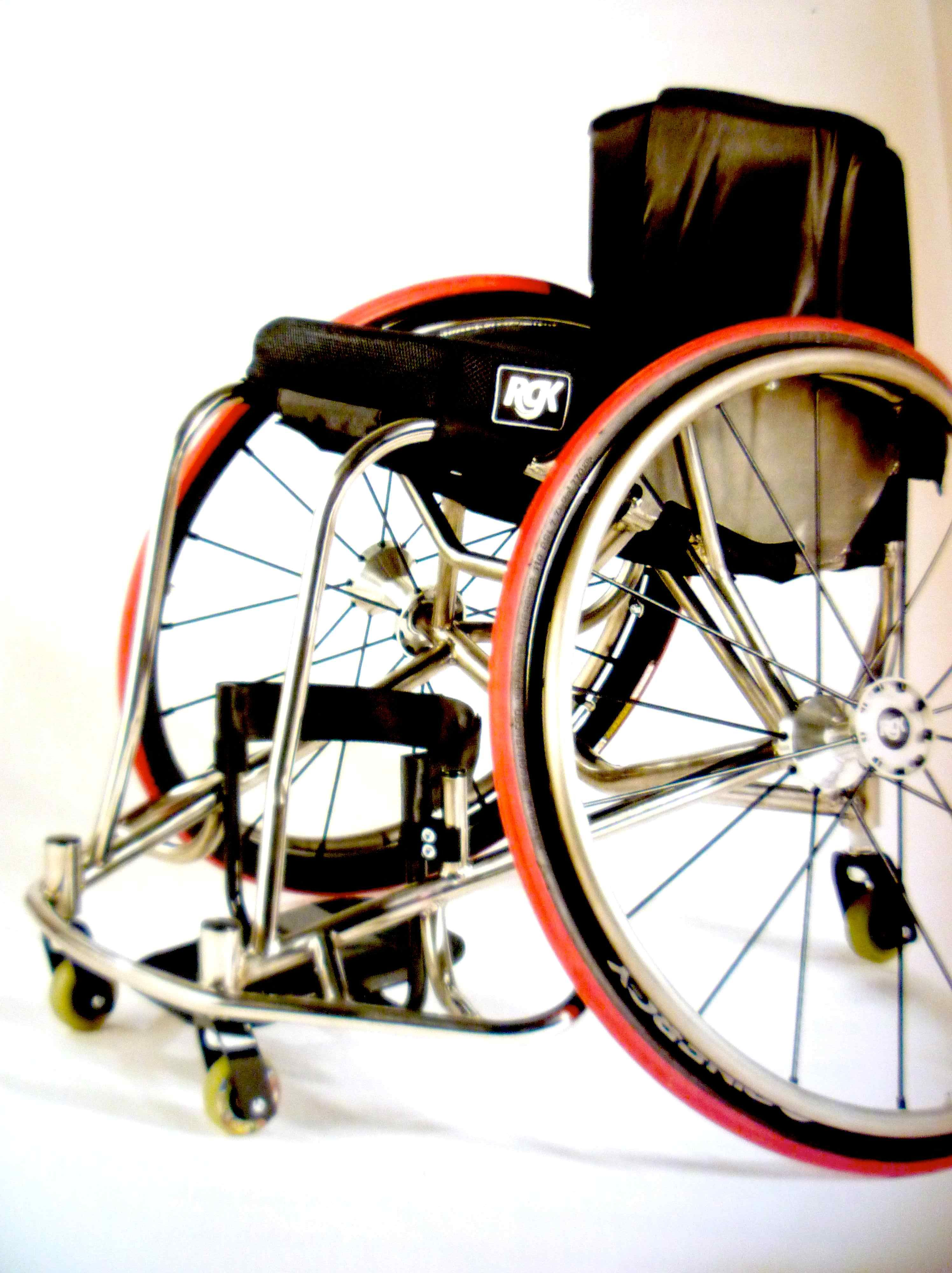 The Wheelchair Cerebral Palsy Multiple Sclerosis And Symbols