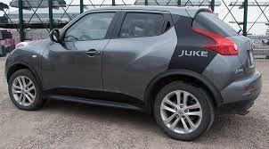 Resultat De Recherche D Images Pour Nissan Juke Wrap Nissan Juke Nissan Murano Utility Vehicles