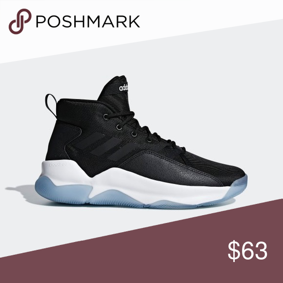 ADIDAS Streetfire Basketball Shoes For Men Buy ADIDAS