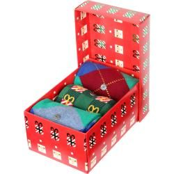 Burlington Christmas Socke Gift Pack Burlington