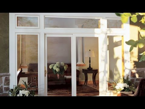 Exterior French Doors Home Depot How To Install Exterior French