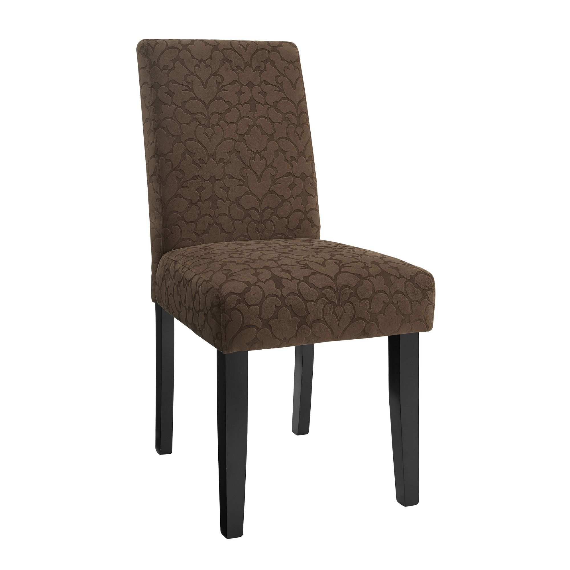 Upton Parsons Chair Set of 2 Upton