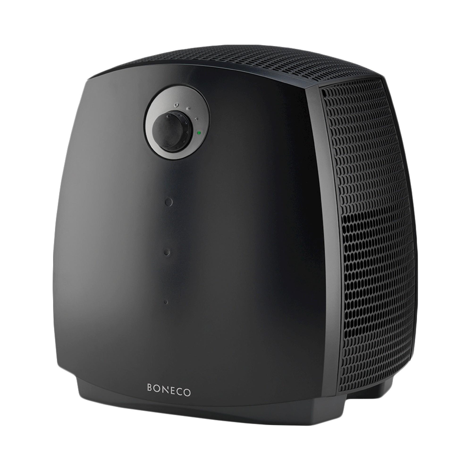 BONECO 2055A Air Washer Humidifier Heating and air