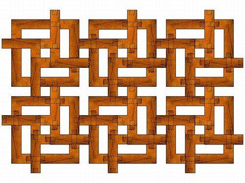 moucharabieh claustra moucharabieh pinterest album et recherche. Black Bedroom Furniture Sets. Home Design Ideas