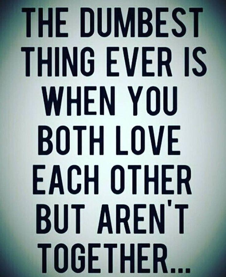 Es ist, aber es ist auch kompliziert. Sich zu lieben, aber zur falschen Zeit in ..., #aber #auch #falschen #Freundschaftszitatedeutsch #Freundschaftszitateenglisch #Freundschaftszitatekurz #Freundschaftszitatelustig #ist #kompliziert #lieben #sich #Zeit #zur