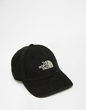 e9d6a8c48b3 The North Face Classic Baseball Cap Despacito