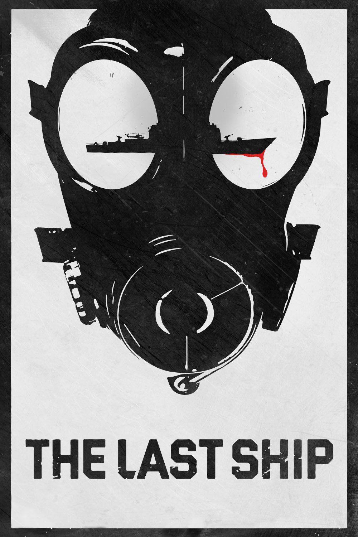 The Last Ship (2014) Season 1. 10 Episodes   1h   Action. Drama. Sci-Fi   TNT. Hulu   ラストシップ シーズン1 全10話   The last ship ...