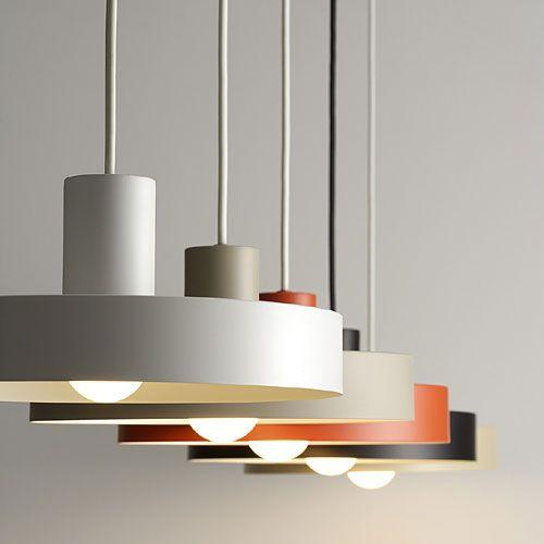 flame lighting lamp deko lamp lighting in 2018 pinterest lampen beleuchtung und leuchten. Black Bedroom Furniture Sets. Home Design Ideas