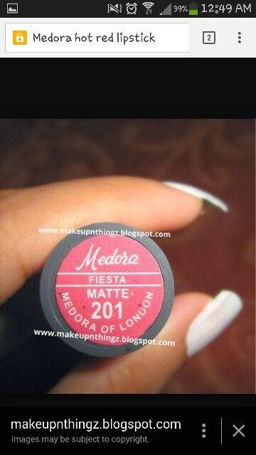 Medora Lipstick Shades Medora Lipstick Lipstick Shades