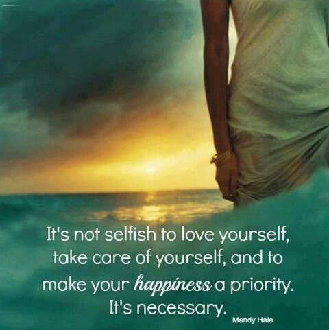 Take Time For Yourself Quotes I Love Quotes Wisdom Quotes
