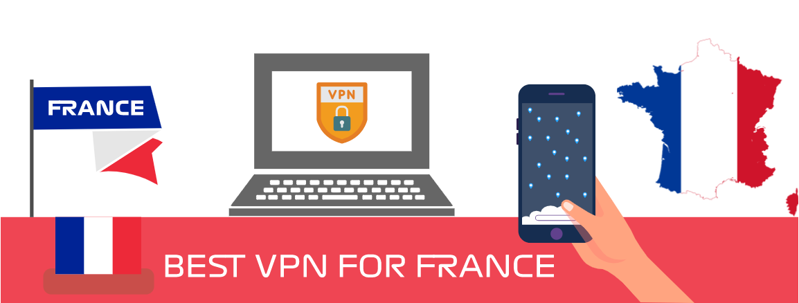 0b0ca89a93c221cff10f9dcb64c7b2d7 - What Is The Best Vpn Service Provider