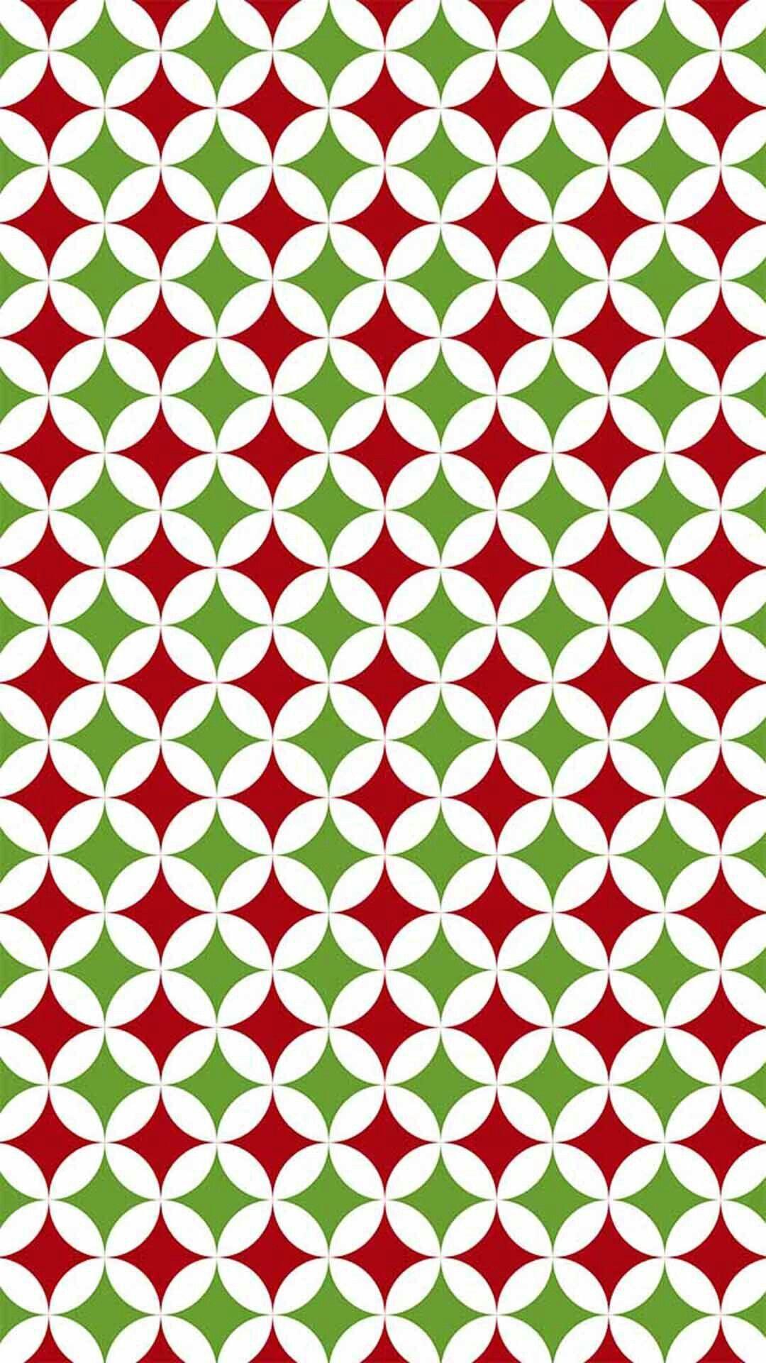 Iphone Wall Christmas Tjn Christmas Paper Pinterest Image