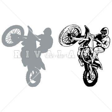 Nett Motocross Lebenslauf Anschreiben Galerie - Entry Level Resume ...