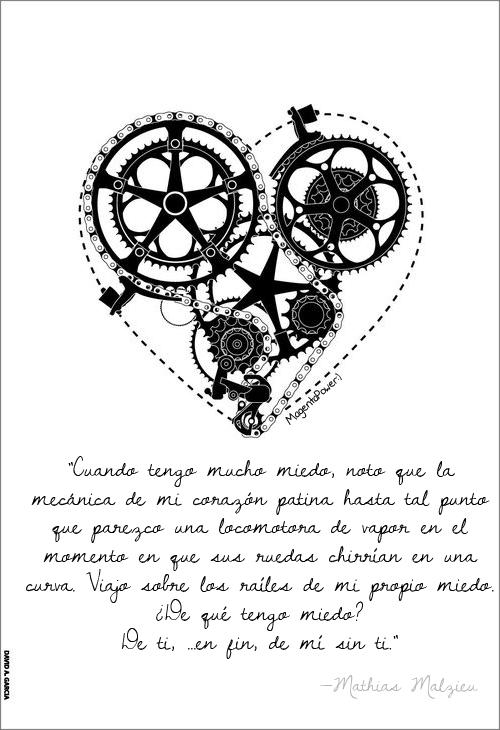 Pin En Imagenes De Amor Propio