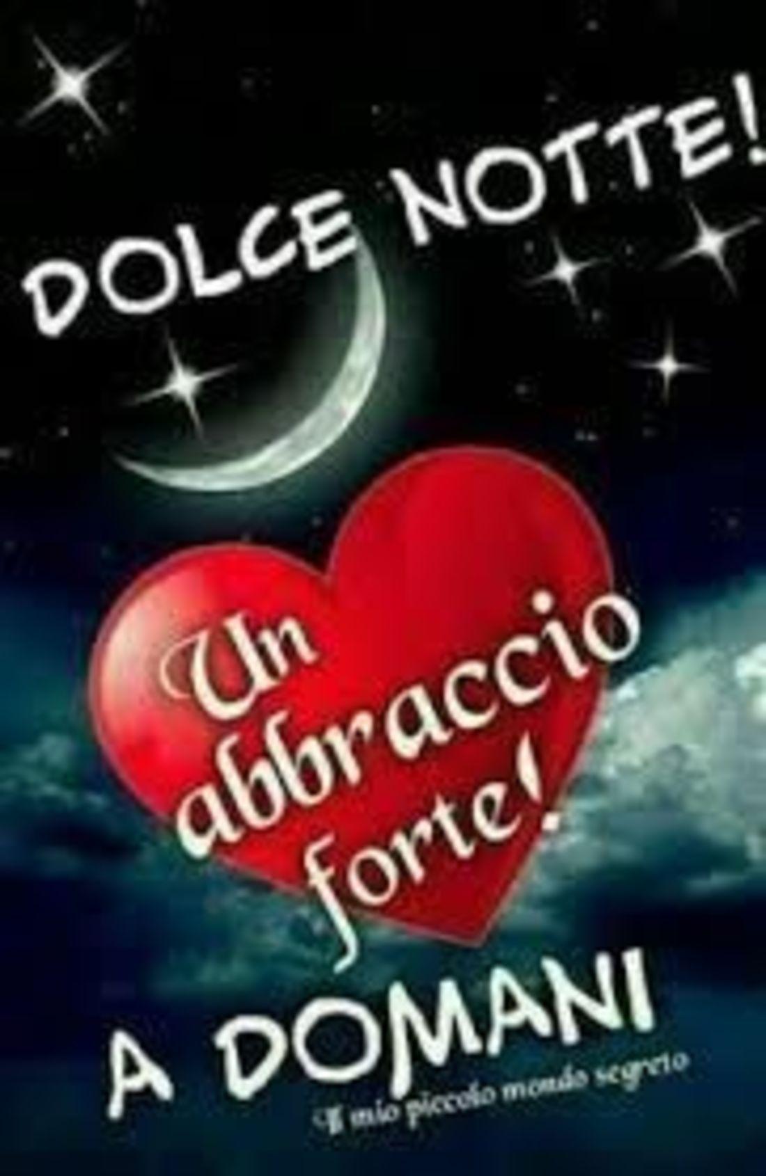 Hilo para dar las buenas noches  - Página 2 0b0cc76e7cb1d0906cf030e124e3f096