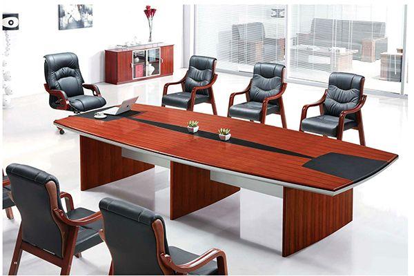 Mesas de juntas mt 3507 muebles oficina saladejuntas for Muebles jobe