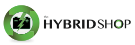 The Hybrid Shop Is Stepping Up Their Hybrid Battery Restoring Exposure