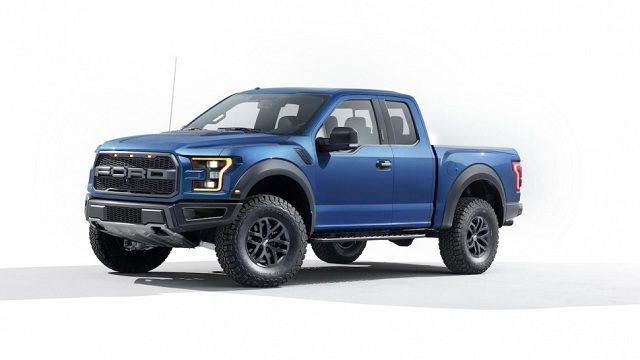 2018 Ford Raptor V 8 Redesign And Cost world wide web