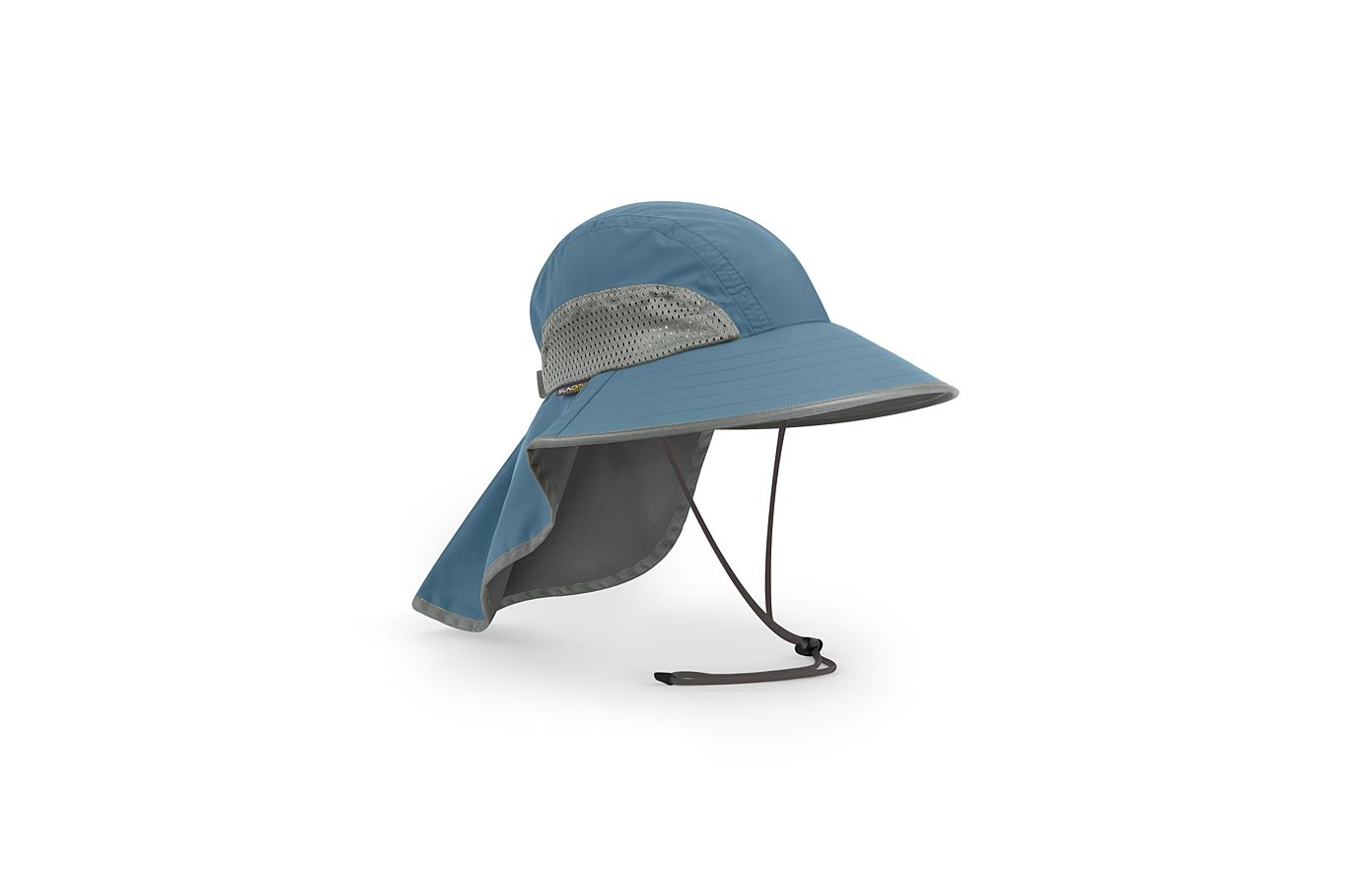 The Sunday Afternoons Adventure Hat in Lapis. Find it www.sundayafternoons.com
