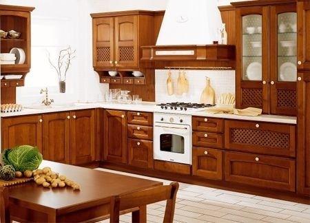 Cucina Villa d\'Este di Veneta Cucine | Cucina, White sink and White ...