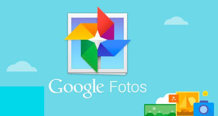 Google Fotos es una plataforma gratuita con capacidad ilimitada de almacenamiento, que ofrece diferentes servicios.