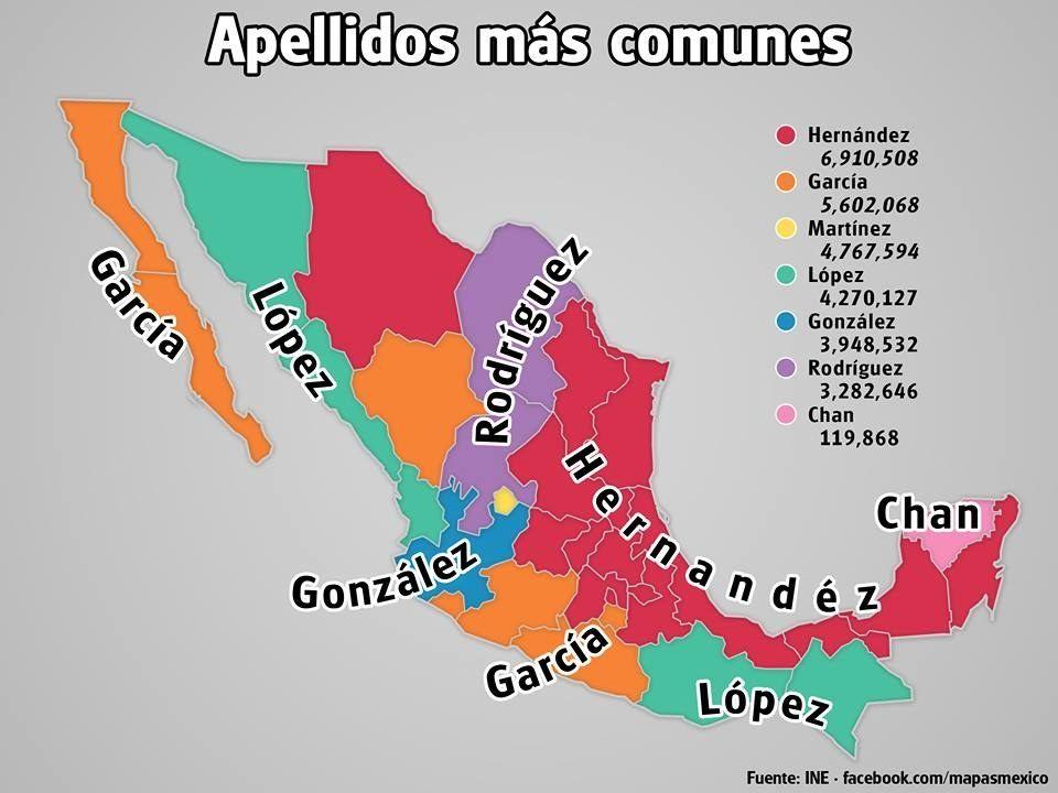 19 Mapas Que Cambiaran Tu Percepcion Sobre Mexico Mapa De Mexico Viajes En Mexico Historia De Mexico